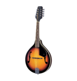 Alabama Basic Mandolin