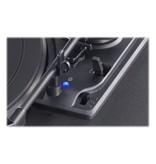 TEAC 3 Speed Turntable w/Bluetooth