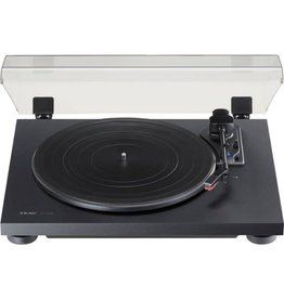 TEAC 3 Speed Turntable w/Bluetooth