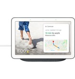 Google Nest Hub smart hub with Google Assistant