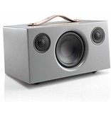 AudioPro T3  ADDON Bluetooth Speaker