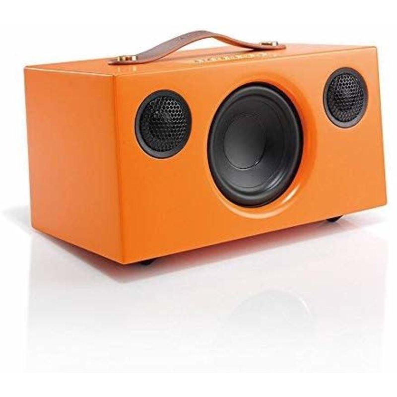 T3  ADDON Bluetooth Speaker