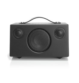 AudioPro T3  ADDON Bluetooth Speaker
