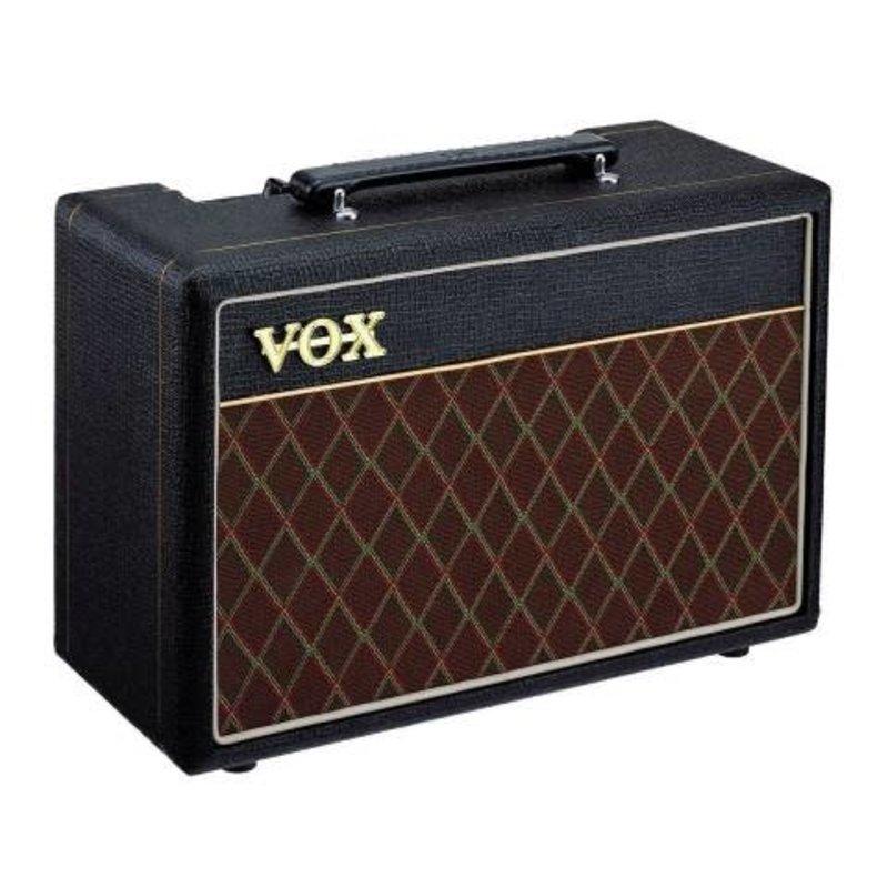 10w 1x6.5-inch Guitar Amp