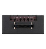 VOX 10w 1x6.5-inch Guitar Amp