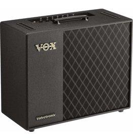VOX Hybrid Modeling Amp 100W Combo  1x12 In. Speaker