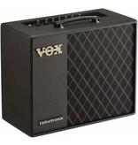 VOX VT40X Hybrid Modeling Amp 40W Combo 1 X 10 In. Speaker