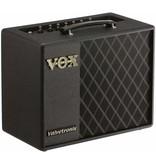 VOX Vox Valvetronix 20w 1x8 Hybrid Guitar Amp