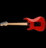 ESP SN200WR - LTD Electric Guitar Copper Sunburst