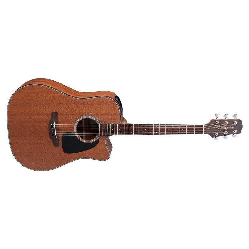GD-11M - Dreadnought E/Acoustic Guitar