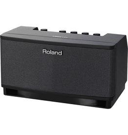 Roland CUBE-LT-BK  - 10W Modeling Amplifier