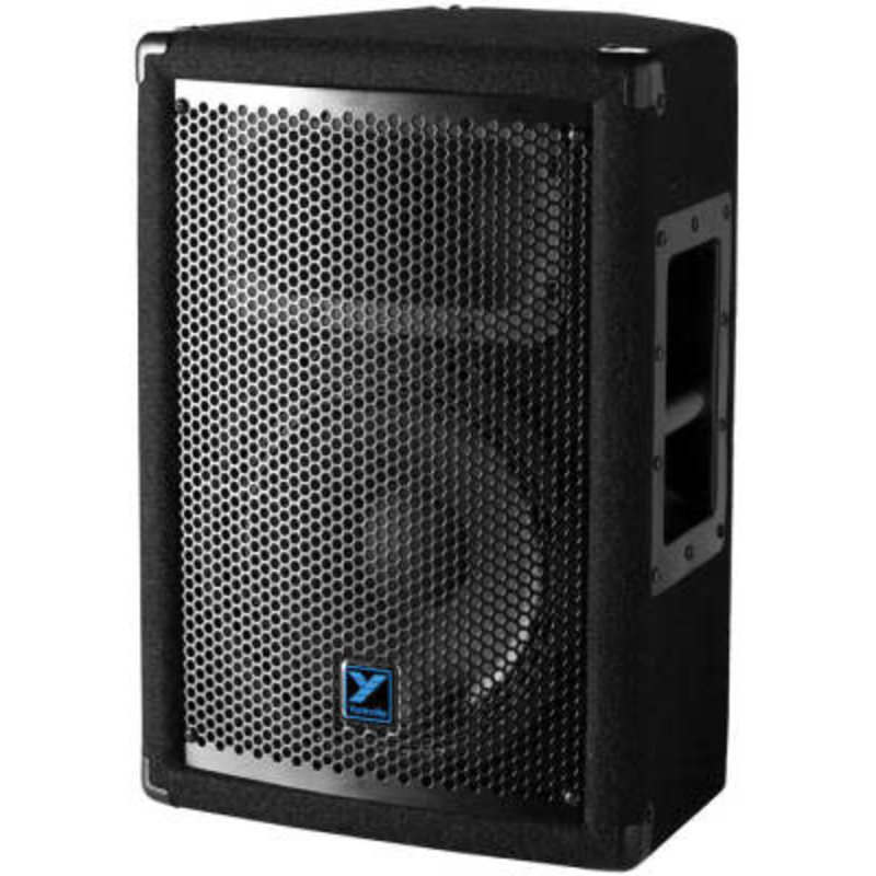 YX10 150w 10-Inch 2-Way Pa/Monitor Speaker