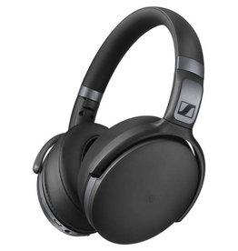 Sennheiser HD 4.40BT - Bluetooth Headphones