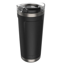 Otterbox Elevation 20 Tumbler with Closed Lid