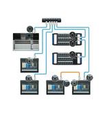 Presonus StudioLive 32Ch Digital Console and USB Audio Interface