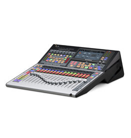 Presonus StudioLiveSC32 Digital Console and USB Audio Interface