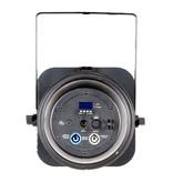 American DJ ADJ 115w RGBW LED Par64 DMX