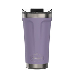 Otterbox Elevation 16 Tumbler with Closed Lid