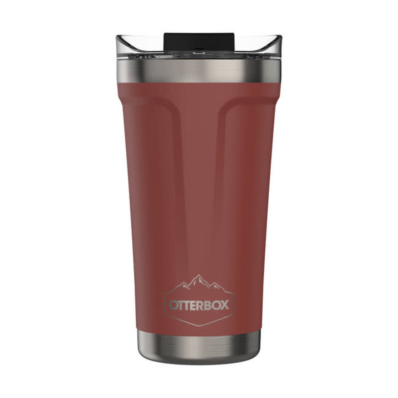 Otterbox - Elevation 16 Tumbler with Closed Lid