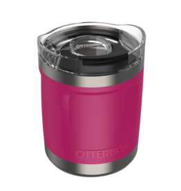 Otterbox Elevation 10 Tumbler with Closed Lid