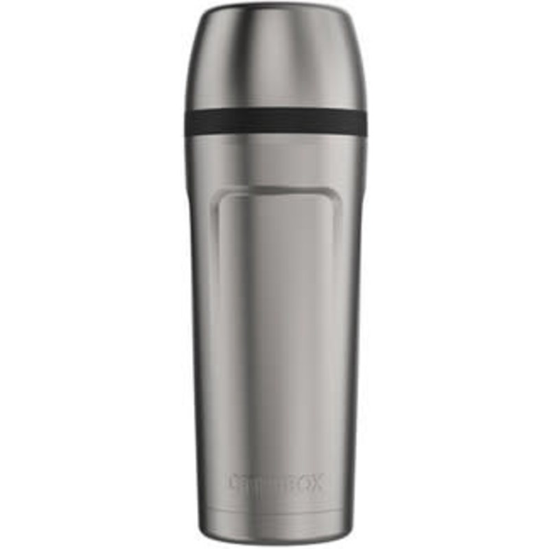 Otterbox - Elevation Tumbler Thermal Cup Lid for 16 / 20oz