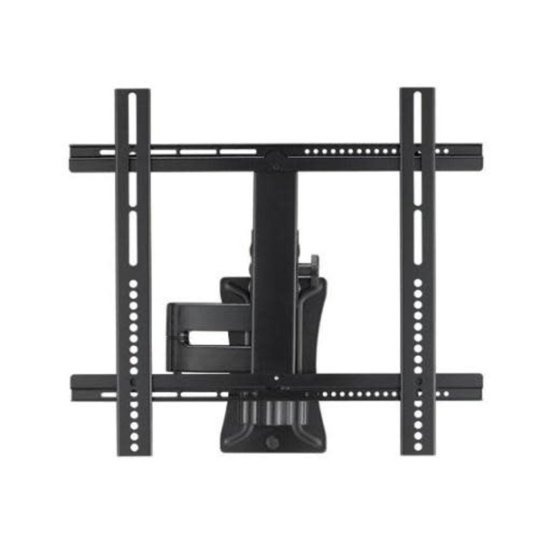 Accents HD Medium Large Full Motion Mount 26'' - 47''