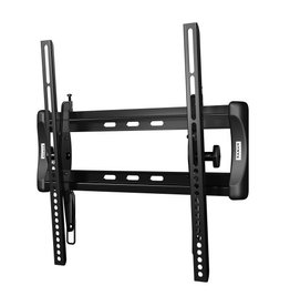 Sanus DMT1-b1 - Tilting Wall Mount – Fits most 32'' – 47'' flat-panel TVs