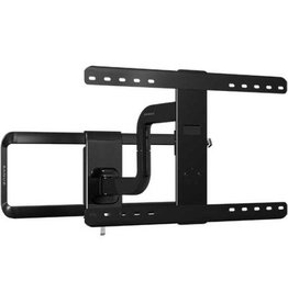 Sanus PLF525-b1 - Full Motion Premium TV Mount 50'' - 70''