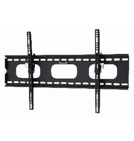 Legend PVM-118L - 40 In. - 75 In. LED/ LCD Slim Line Wall Mount