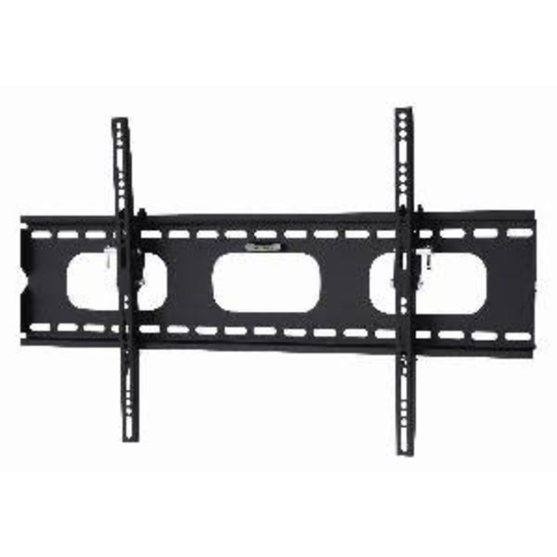 40 In. - 75 In. LED/ LCD Slim Line Wall Mount