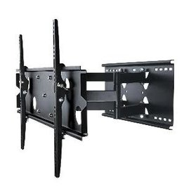 Legend PVM-128XL - Articulating Wall Mount For 46 In. 82 In. TV's