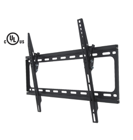 Legend PVM650MT - Tilting Mount for 32'' - 65'' TV