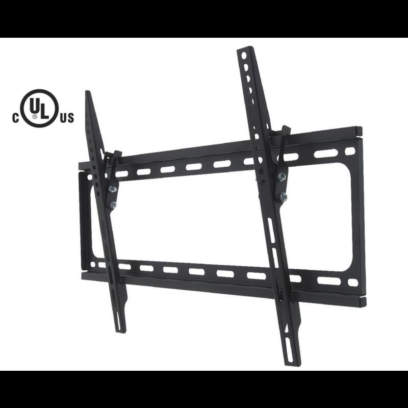 Tilting Mount for 32'' - 65'' TV