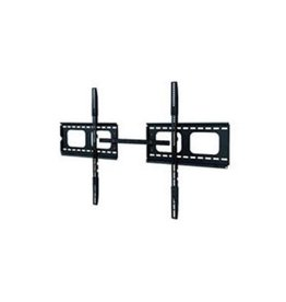 Legend PVM8005 - 60 - 102' Flat Fixed Wall Mount