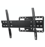 "Sanus Secura Full-Motion Wall Mount For 40"" – 70"" flat-panel TVs"