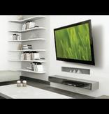 """Sanus Secura Full-Motion Wall Mount For 40"""" – 70"""" flat-panel TVs"""