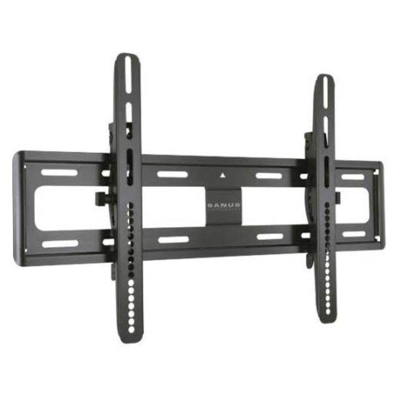 "VMPL50AB1 - Tilting Wall Mount For 32"" – 85"" flat-panel TVs"
