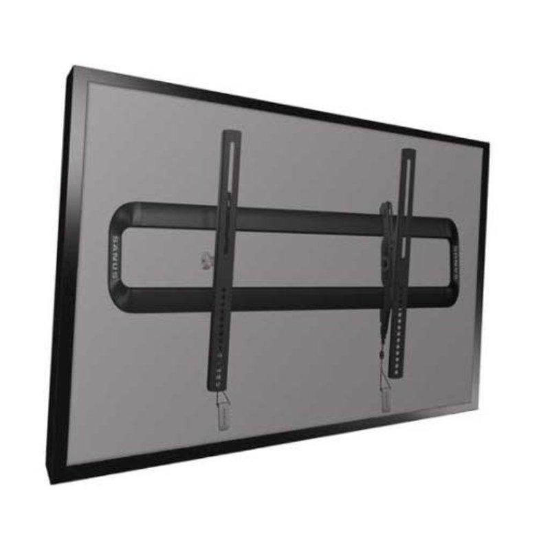 Tilting TV Wall Mount 46'' - 90''