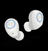 JBL FreeX In-Ear BT Headphones