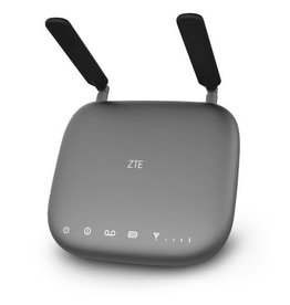 ZTE WF723 Wireless Home Phone