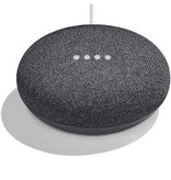 Google Google Home Mini - Smart Speaker for Any Room