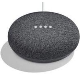 Google Home Mini - Smart Speaker for Any Room