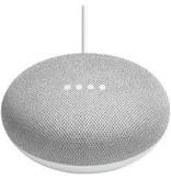 Google Google Nest Mini - Smart Speaker for Any Room