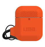 UAG UAG - Silicone Case for Apple AirPods