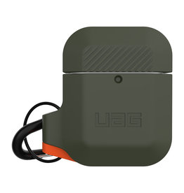 UAG Silicone Case for Apple AirPods