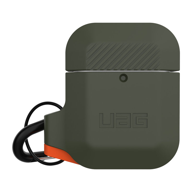 UAG - Silicone Case for Apple AirPods
