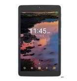 Alcatel Alcatel A30 Smart Tablet