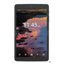 Alcatel A30 Smart Tablet