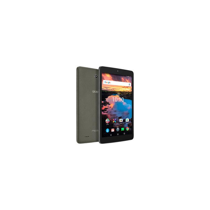 Alcatel A30 Smart Tablet