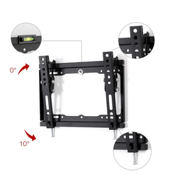 Legend PVM650ST - Tilting Mount for 17'' -  42'' TV